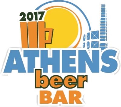 athens beer bar