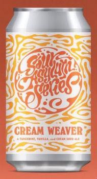Beer-Pedia.com - Three Taverns - Cream Weaver