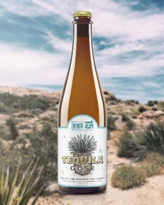 Beer-Pedia.com - Block 15 - Tequila / Wellspring / The Beer Walker