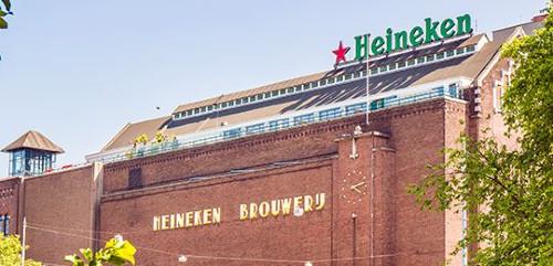 Beer-Pedia.com - Νέα Τροπή Στη Δικαστική Διαμάχη «Βεργίνας»-Heineken - Τι Απαντά Στο Mononews Η Αθηναϊκή Ζυθοποιία
