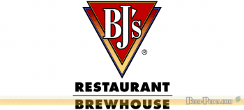 BJ's Restaurant & Brewhouse: Mad Crazy Mango