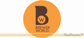 Brewer World: Beer Basics - Episode 10: NEIPA By Chinmay