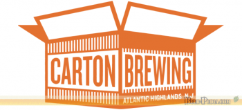Carton Brewing Company | Harvest 2020 | Harvest Ale