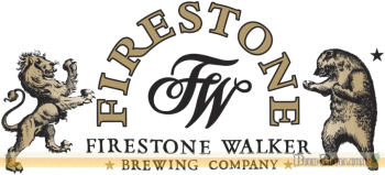 We Are Firestone Walker - A California Beer Company