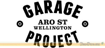 Checking In From bStudio With Garage Project