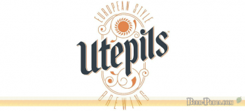Utepils Grand Opening Preview
