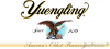 Bottling Our Yuengling Hershey's Chocolate Porter